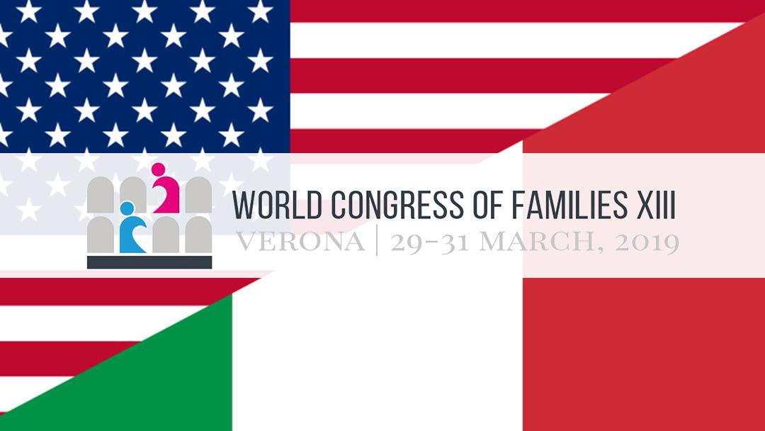 Chi sostiene la lobby pro-vita tra Usa e Italia: la rete dei sovranisti cristiani