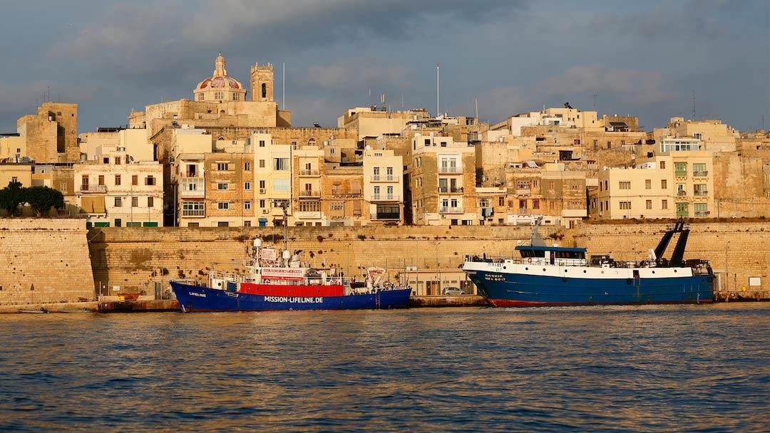 Quel caos maltese dietro l'arresto del presunto mandante dell'omicidio Caruana Galizia