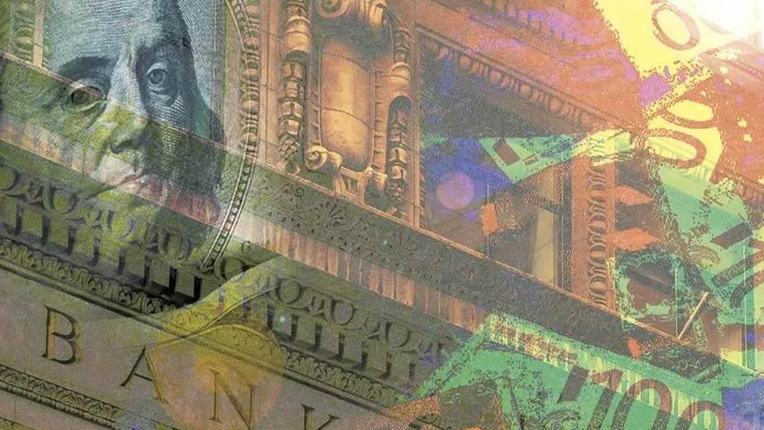 «Con 160 mila sterline diventi banchiere», così Formations House creava gli istituti fantasma