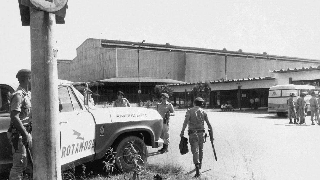 Fiat, «così il gruppo negli anni Settanta spiava gli operai in Brasile»