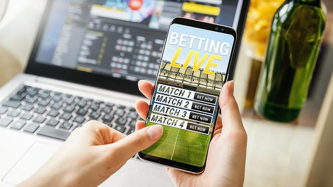 Africa, il nuovo paradiso del gioco d'azzardo