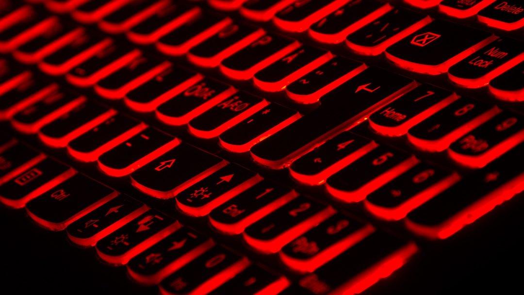 Con l'epidemia Covid in aumento le truffe online