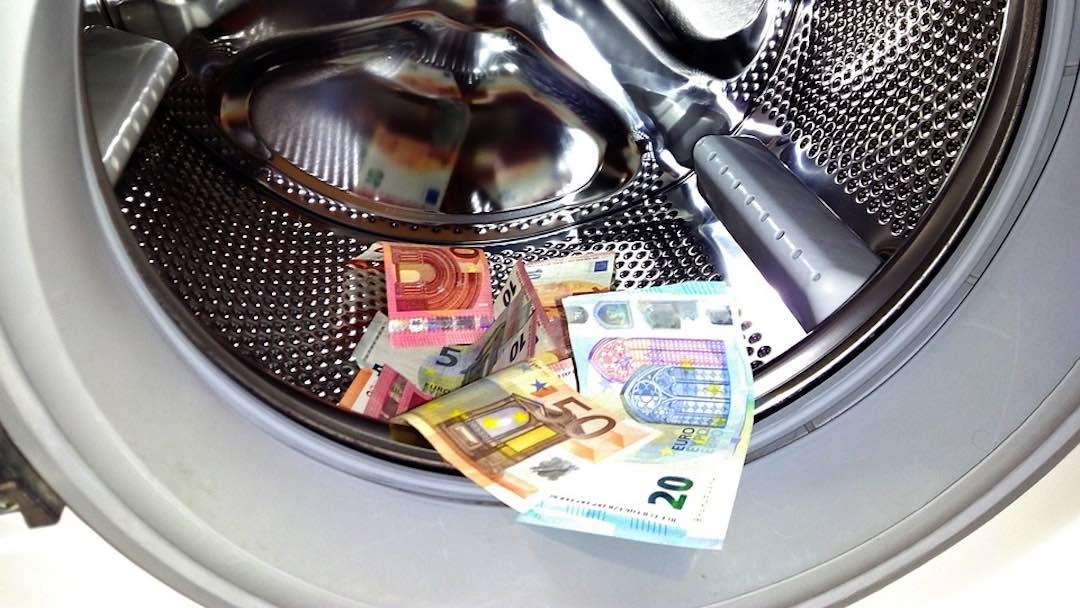 """""""Lavanderia Italia"""", così i soldi russi hanno comprato il meglio del Belpaese"""
