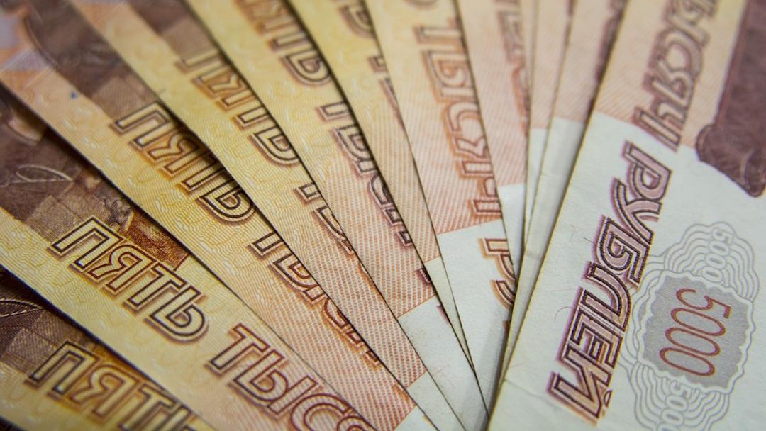 La maxifrode russa finita in Italia tra yacht, vacanze e conti bancari