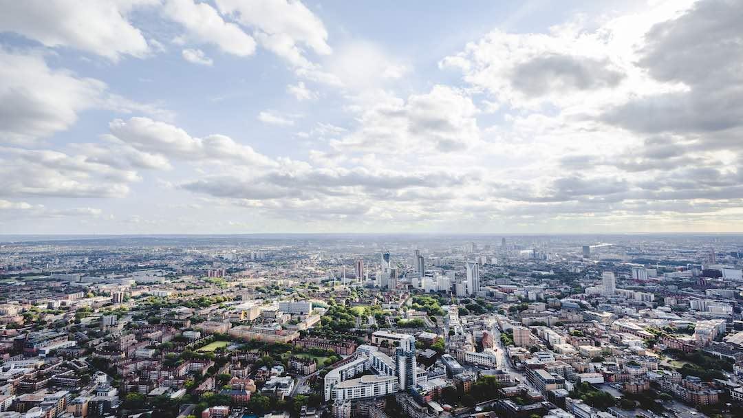 Riciclaggio e criminalità finanziaria: il caso del Regno Unito