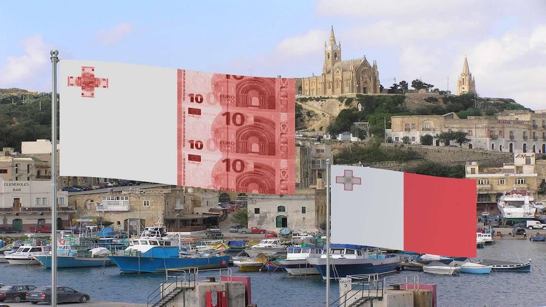 Così Malta mette in vendita la cittadinanza europea ai ricchi del mondo