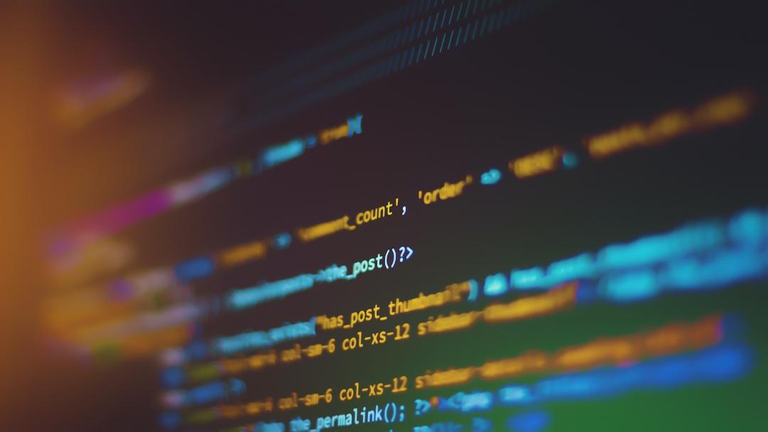 Sorveglianza: giornalisti ancora nel mirino dei software spia