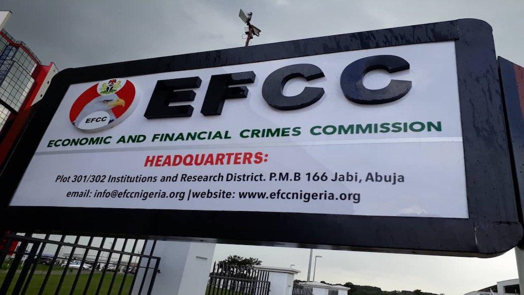 Sospeso in Nigeria il poliziotto delle indagini sulla maxi-tangente Eni-Shell per Opl 245