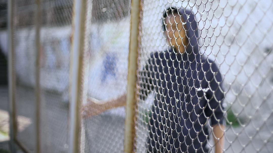 Libia, il ruolo delle Ong italiane nei centri di detenzione