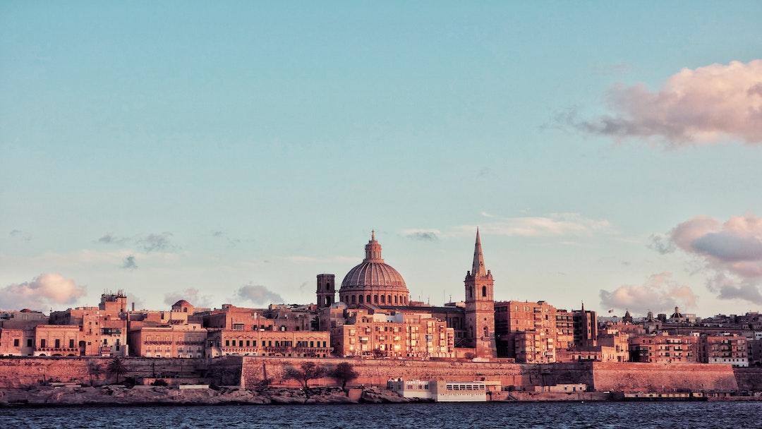 Omicidio Daphne Caruana Galizia: trovato ferito a Malta teste chiave del processo
