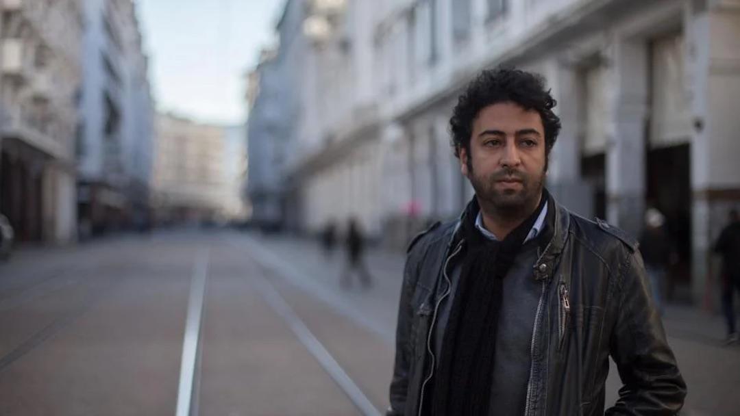 Arresti immotivati e nuovi interrogatori per il giornalista marocchino Omar Radi