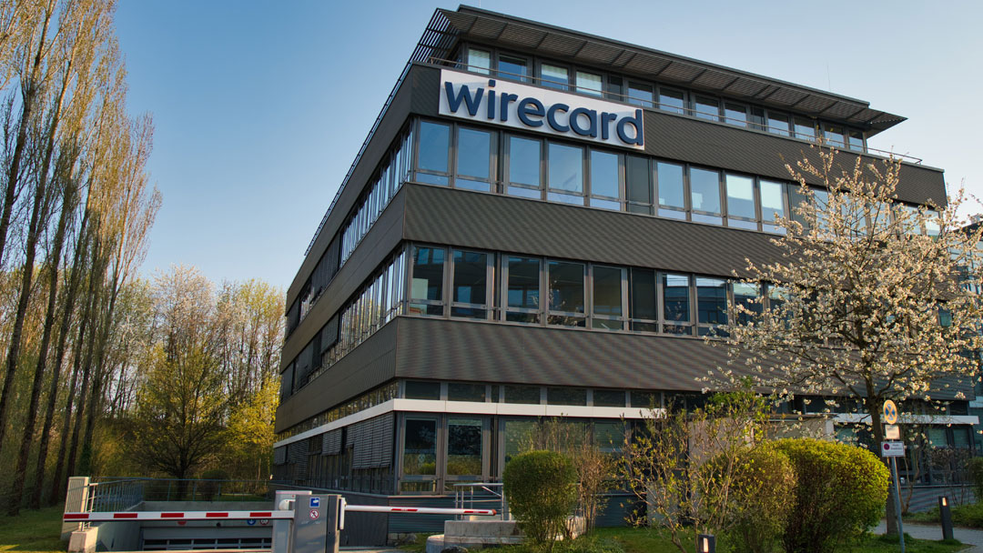 Crac Wirecard: la pista italiana tra conti offshore e transazioni sospette