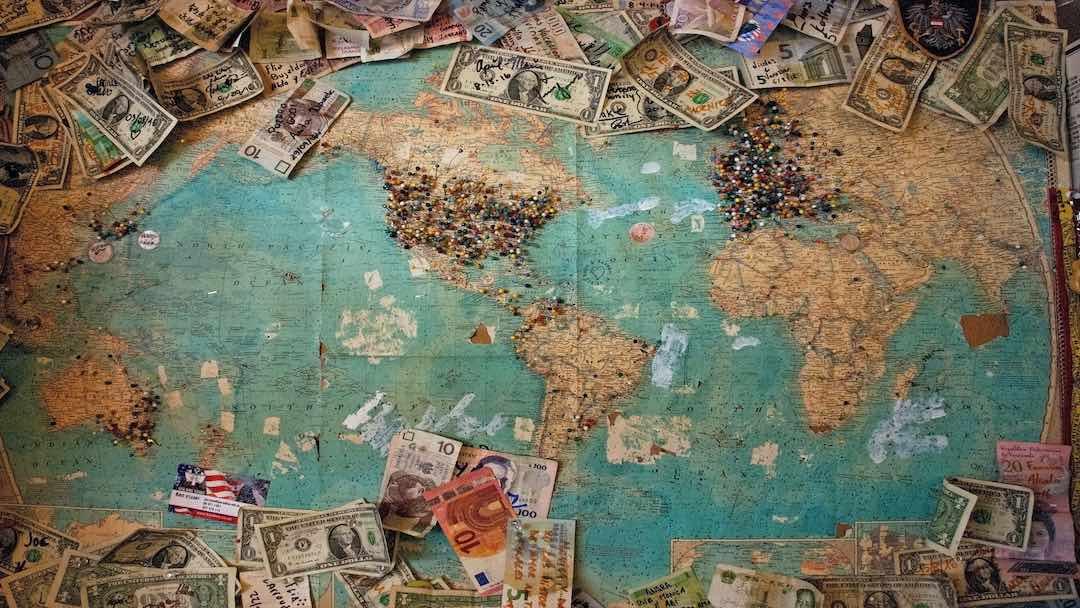 E-money giant Paysafe processed mafia-linked transactions