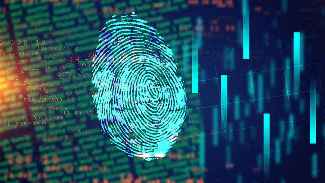 Errori giudiziari: come la prova tecnologica manda in carcere un innocente