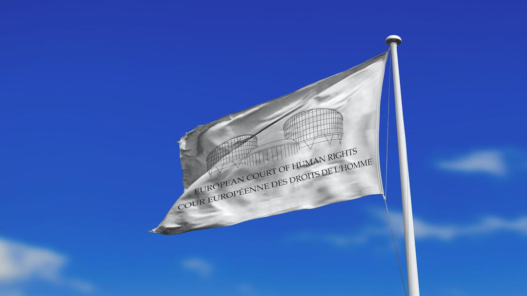 Come i pensatoi ultracattolici influenzano la Corte europea dei diritti dell'uomo