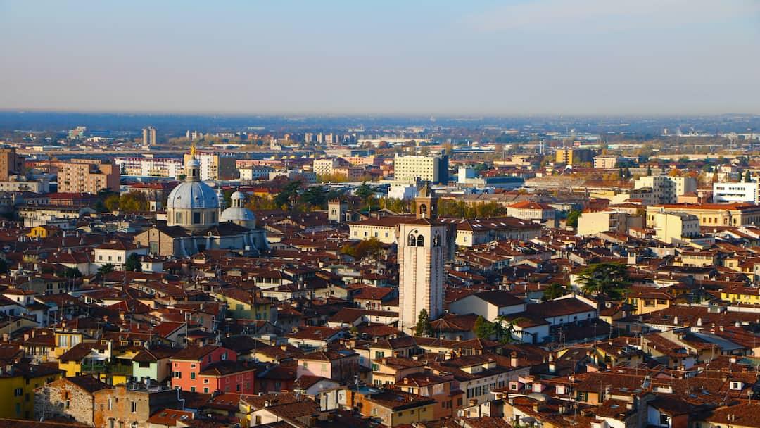 La colonizzazione economica della 'ndrangheta in Emilia Romagna