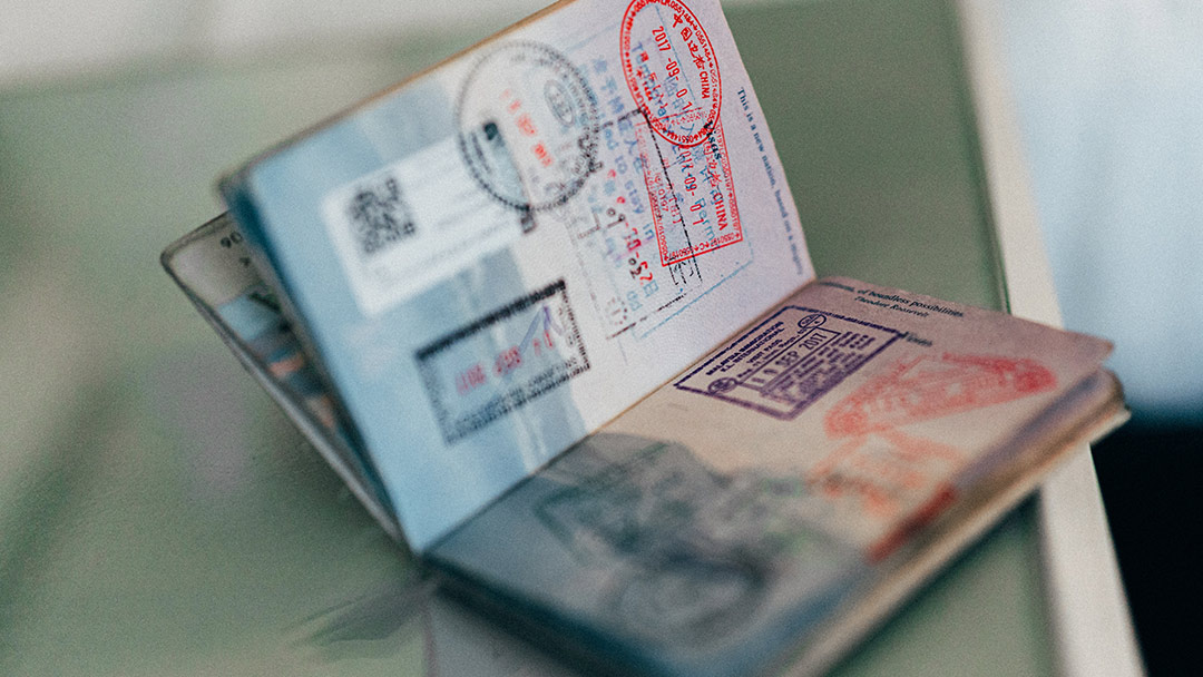 Golden passports: this is how the inequality industry is fueled