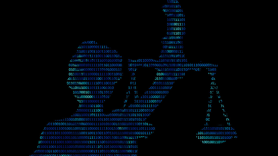 La giustizia degli umani prevalga sulla tecnologia