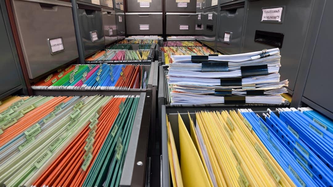 Vietato chiedere trasparenza nella filiera degli acquisti pubblici