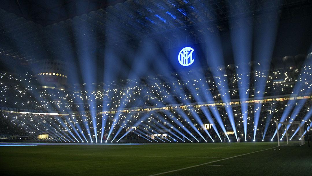 Super-agenti, i veri padroni del calcio mondiale