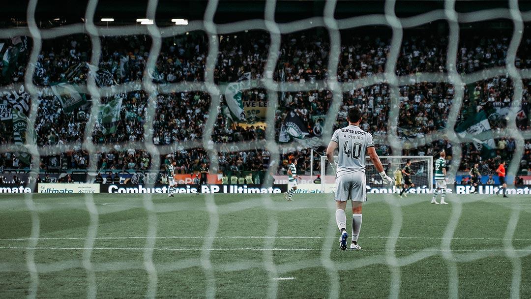 """Fifa e """"super-agenti"""", le nuove regole che scontentano tutti"""