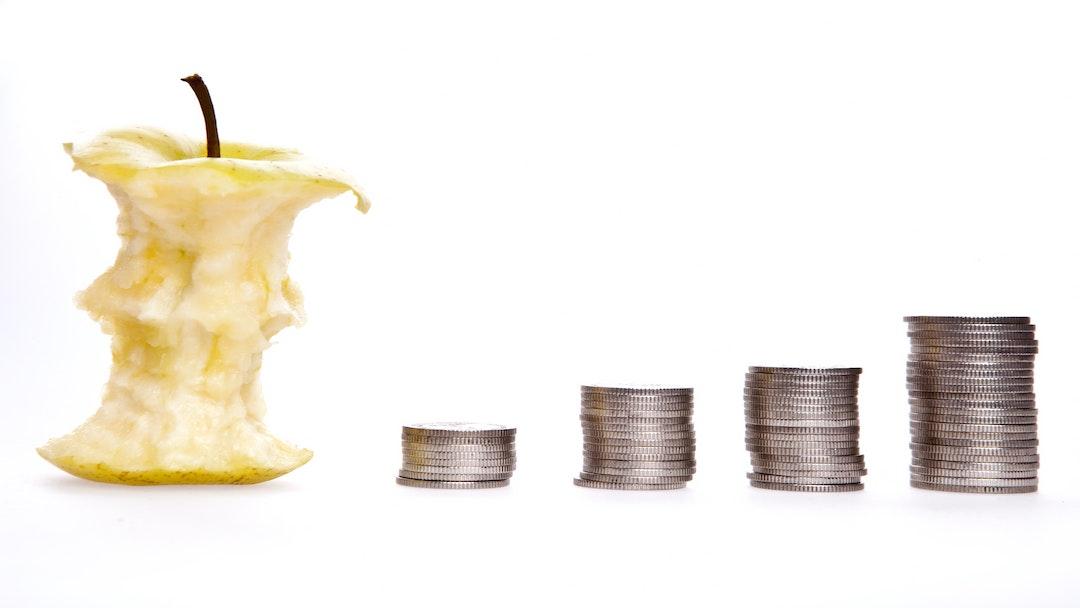 I profitti perduti sull'asse dell'elusione fiscale