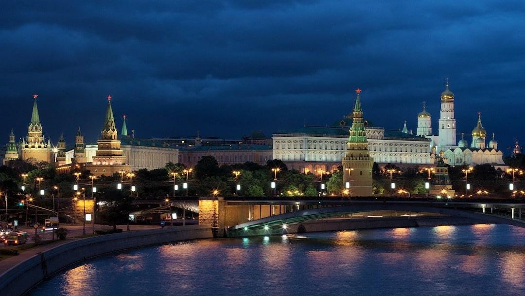 Perché s'indaga il «capitalismo di Stato» russo