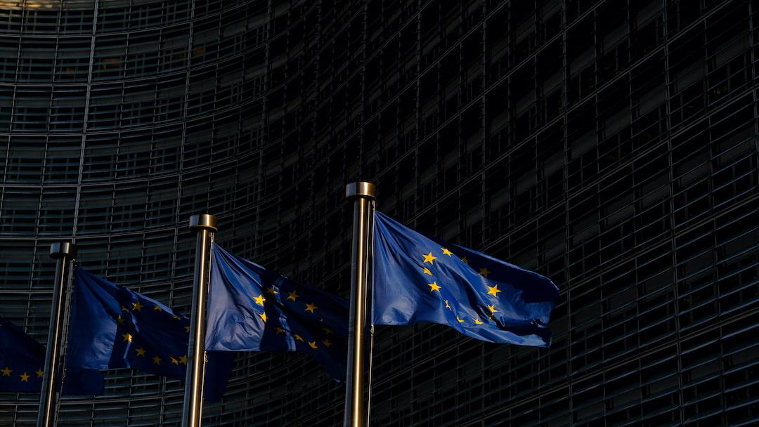 L'equilibrismo dell'Unione Europea sul deep sea mining