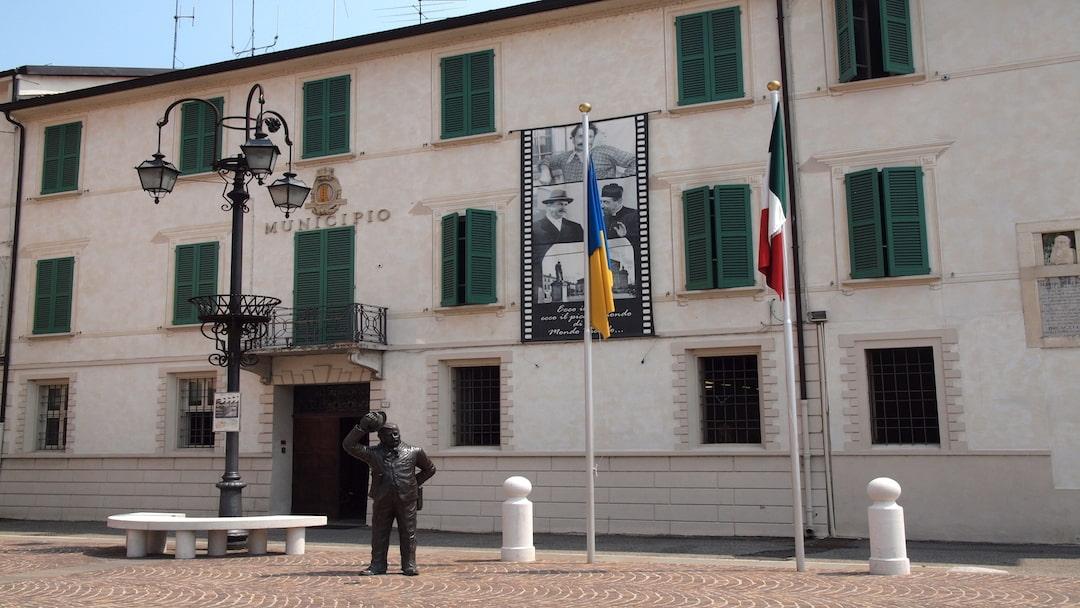 Mafie in Emilia: il rischio di assuefarsi alla presenza della 'ndrangheta