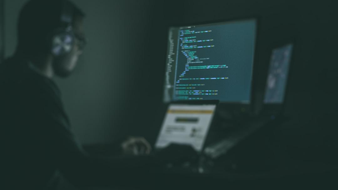Cybersorveglianza, le conseguenze dell'inchiesta Pegasus Project
