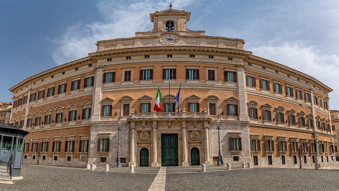Elezioni italiane 2018, sotto indagine per presunti brogli il voto in Argentina